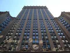 The Helmsley Building by Steve and Sara, on Flickr