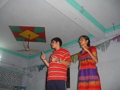DSC01516 (kavi_nag) Tags: thatha sadhabishegam