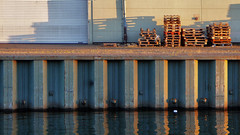 P1010909s (Philip_S.) Tags: berlin lumix tiergarten westhafen tizzy berlinwedding moabit tz1 nordufer