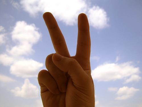 ✌ peace ✌ mšvidoba ✌ мир ✌ שָׁלוֹם ✌ سلا