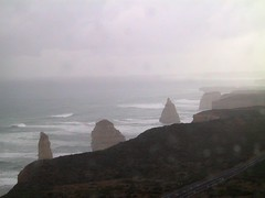202-0258_IMG (hpollock) Tags: trip helicopter twelve apostles