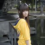 小翼 thumbnail