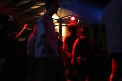 IMG_1766.jpg (Michael Heidinger) Tags: crowd tension sommerfest
