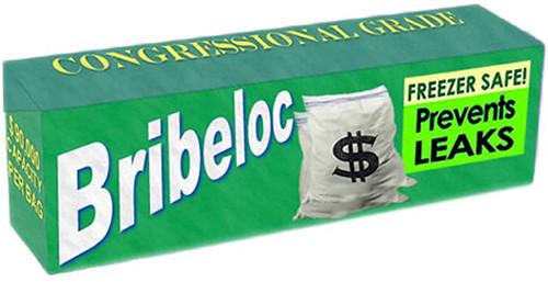 jeffersonbribelocweb600