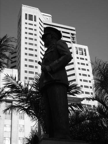 Durban City Centre