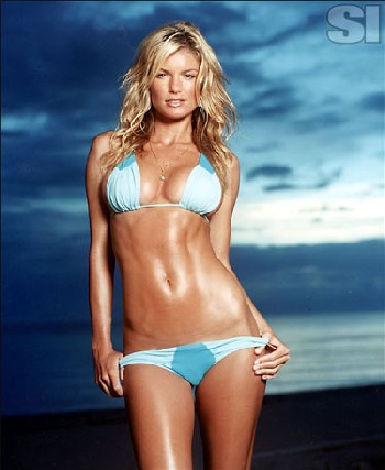 marisa miller bathing suit