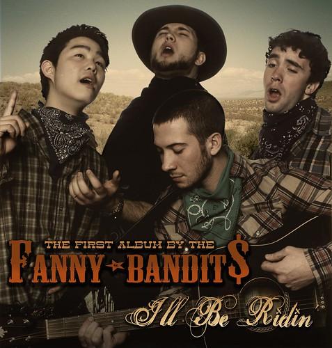 fanny-bandits-cover