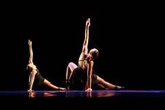 IMG_5945 (targos) Tags: girl dance arcenciel