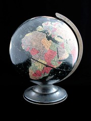 globe (Patrick Q) Tags: world ocean old travel school black history vintage ball office interestingness globe war map earth antique maps political politics country mother orb explore countries 1940s 1950s cartography planet government poles geography homedecorating distance teach continent learn global obsolete continents antiquated accessory stockphotography globally sentimentalthings geographile interestingness172 i500 replogle12inchstarlightglobe explore172