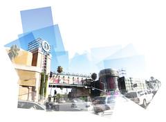 Westside Pavilion 1 (hellfroze) Tags: panorama panograph westsidepavilion w810i