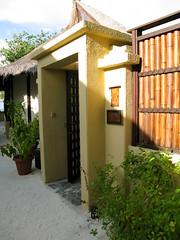 IMG_0299 (thebadpete) Tags: honeymoon maldives banyantree