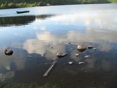 loch nell (lindsalba) Tags: kilmore august2006 lochnell rosemaryandpeter