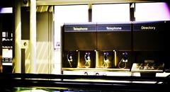 phoneport (`yoshi) Tags: d50 yoshi 1185 ohareinternationalairport 50mmf14d bibble freelight