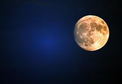 Moon 37 (Flipped Out) Tags: chicago illinois fullmoon series chicagoillinois tamron2xteleconverter tamronspaf200500mmf563dildiffornikon