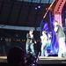 Robbie Williams/J. Wilkes/Jerry Berlin