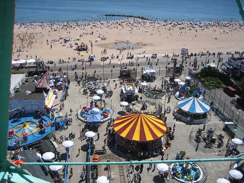 wonder wheel view - 2.jpg