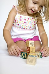 Playing w/Blocks (seerich) Tags: world slr 20d canon photo photographer rich richard digitalimaging elles 13twentythree seerich tc64games minneapolisweddingphotographer stpaulweddingphotographer seniorphotographer minneapolisphotographer minneapolischildrensphotographer stpaulphotographer minneapolisbabyphotographer seniorportraitphotographer 13twentythreephotography13twentythreephotographystpaulphotographerphotography thentythree bestseniorphotographer commercialphotographerminneapolis highschoolseniorphotographer minneaotaseniorphotographer minneapolisphotographers photographerinminneapolis photographerinstpaul photographerinstpaulmn photographerminneapolismn photographerminneapolisstpaul photographerstpaulmn seniorphotographerassociation seniorphotographerinternational seniorphotographers seniorportraitsphotographer stpaulphotographers weddingphotographerinminneapolis weddingphotographerminneapolismn weddingphotographerstpaulmn familyphotographerstpaulmn