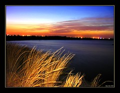 An image for PEACE (alonsodr) Tags: longexposure night noche sevilla andaluca nikon topf75 searchthebest 100v10f 500v50f alonso 10sec largaexposicin alonsodr abigfave