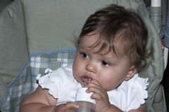 DSC_0055.jpg (mtfbwy) Tags: baby cute gwyneth