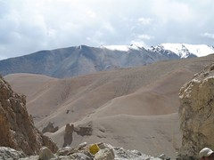 Mountain_View_enroute_Pang (Roopesh Kohad) Tags: kashmir srinagar leh manali ladakh khardungla pang keylong baralacha sarchu nubra fotula tanglangla shyok namikla