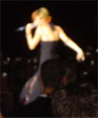 2006.07.08 - Japan Expo 433 - Concert Anna Tsuchiya