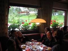 IMG_2658 (Jugendhotel Angerhof Wildschönau Tirol) Tags: 2 iii caritas gruppe teil ostwürttemberg