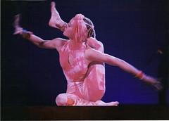 Nouvelle Experience Finale 1993