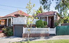 11 Pile Street, Dulwich Hill NSW