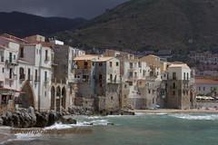 _MG_7190_DxO.jpg (S.voydie) Tags: lieux cefalu italie sicile cefalù sicilia it