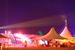 """CCCamp 2015 (125) • <a style=""""font-size:0.8em;"""" href=""""http://www.flickr.com/photos/36421794@N08/20004552523/"""" target=""""_blank"""">View on Flickr</a>"""