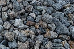 Steinen (_Wouter Cooremans) Tags: vacation nature beauty stone walking austria tirol oostenrijk sterreich hiking stones wandelen natur stein ferien wandern tyrol ischgl steinen