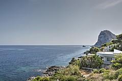 l'incantevole costa di mongerbino (eliobuscemi) Tags: verde nature mongerbino mareazzurro marecielo paesaggiodafavola