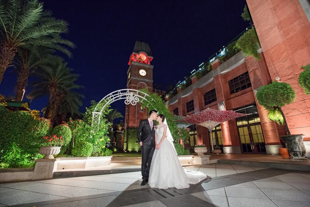 維多麗亞酒店,台北婚攝,戶外婚禮,維多麗亞酒店婚攝,婚攝,冠文&郁潔130