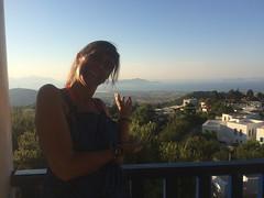 IMG_7050 (txikita69) Tags: sun beach sunrise island greek kos greece grecia hellenistic claudius dodecanese aegeansea afrodita kosisland hipócrates otomanbaths