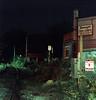 Night walk (Raf Ferreira) Tags: street ontario canada film night zeiss photography long exposure hamilton cm hasselblad carl noite medium format 28 rafael 500 exposição longa hassie 80mm 500cm ferreira peixoto