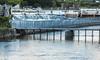 SALMON WEIR AREA GALWAY [RIVER CORRIB] REF--107562
