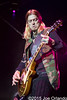 Puddle Of Mudd @ Arts Beats & Eats 2015, Royal Oak, MI - 09-04-15