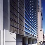 UD日比谷ビル改修の写真