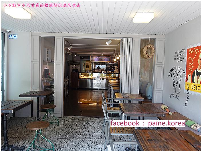 弘大CACAOBOOM巧克力專賣 (4).JPG