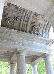 Il parco dei mostri di Bomarzo (tom_p) Tags: park italien italy parco monster italia arte architektur mostro lazio bomarzo mostri latium