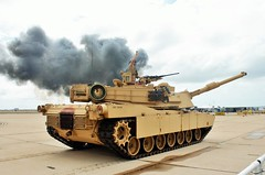 IMG_0211 (David Reich Photography) Tags: show airplane army fire us san force tank aircraft aviation military smoke air explosion flight navy diego incendiary marines abrams miramar explosive mcas
