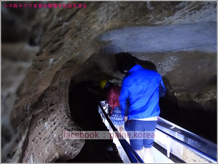 東海泉谷天然洞窟 (41).JPG