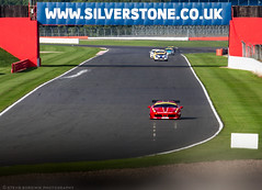 Britcar Silverstone International - 19/09/2015 (Stevie Borowik Photography) Tags: cars canon championship automobile buckinghamshire northamptonshire sigma automotive racing international silverstone 7d l series trophy motor gt endurance circuit f28 touring dunlop autosport msa 2470mm 550d britcar 120300mm