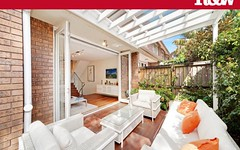 7/2-4 Trafalgar Street, Crows Nest NSW