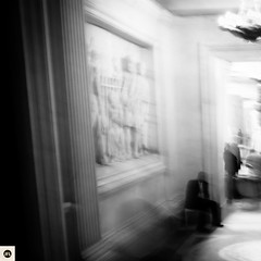 jdp47 (photo & life) Tags: blackandwhite paris france square noiretblanc invalides squareformat fujifilm fujinon lesinvalides 18mm xt1 fujinonxf18mmf20r fujifilmxt1
