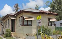 19 Woodford Street, Maclean NSW