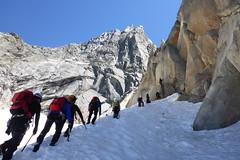Grand_Parcours_alpinisme_Chamonix-Concours_2014_ (8)
