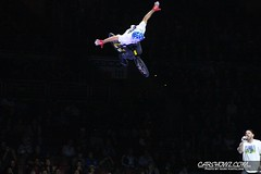 Nitro Circus 00145