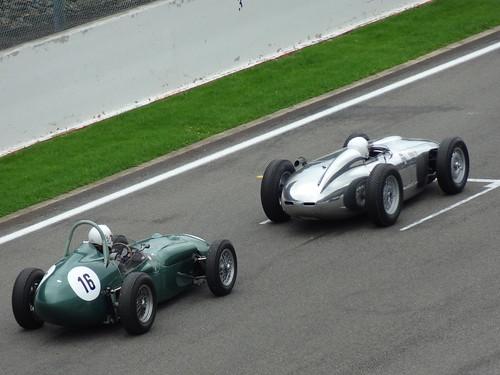 Spa_Francorchamps Circuit (51)