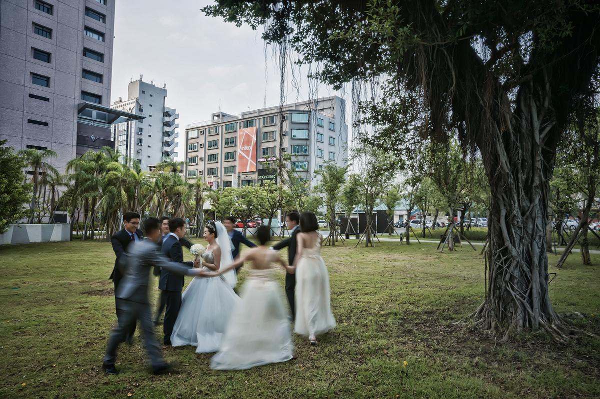 台南婚攝-高雄婚攝-晶英酒店(102)